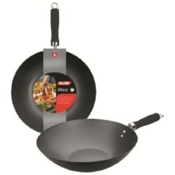 WOK MANGO LARGO 28CM INDUCCION